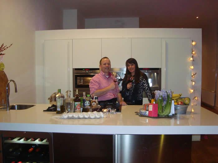 Design Vuilbak Keuken ~ Beste Inspiratie voor Huis Ontwerp
