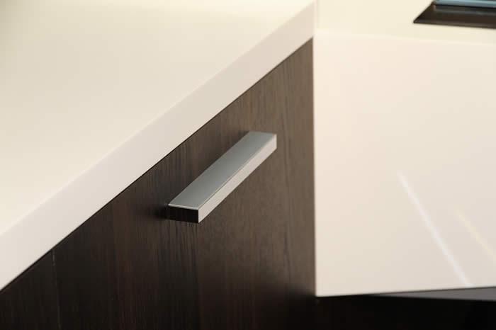 Keuken Design Hilversum : ... Italiaanse Design Keukens e.d.: Foto`s ...