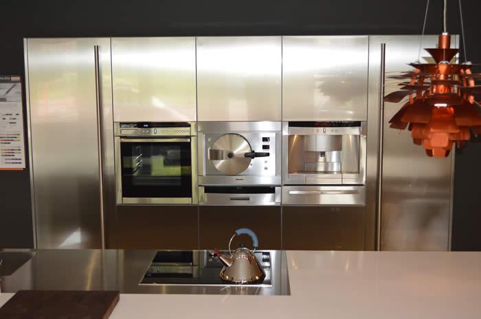 rudys blog over italiaanse design keukens e.d. oktober, Meubels Ideeën