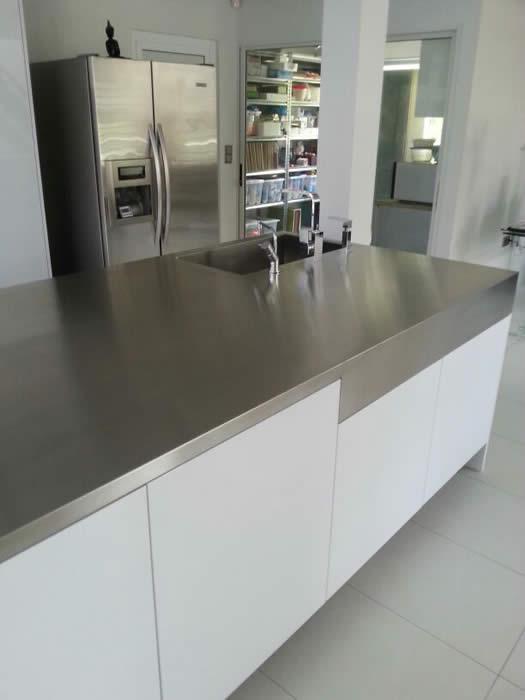 Keuken design suriname - Keuken design werkblad ...
