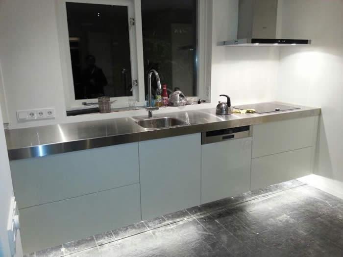 Keuken Design Suriname : Dit e-mailen Dit bloggen! Delen op Twitter ...
