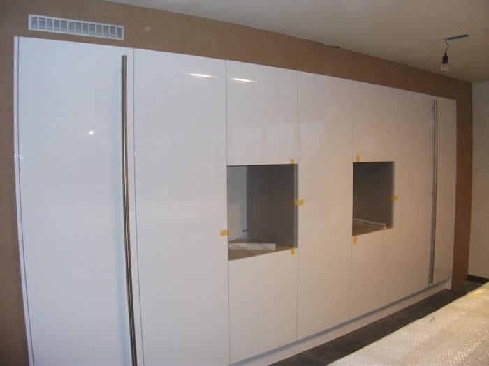 Rudy`s blog over Italiaanse Design Keukens e.d.: Ventilatie voor ...