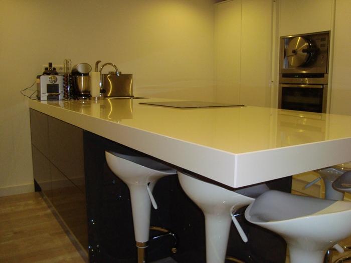 Design Keukens Friesland : Rudy`s blog over italiaanse design keukens ...
