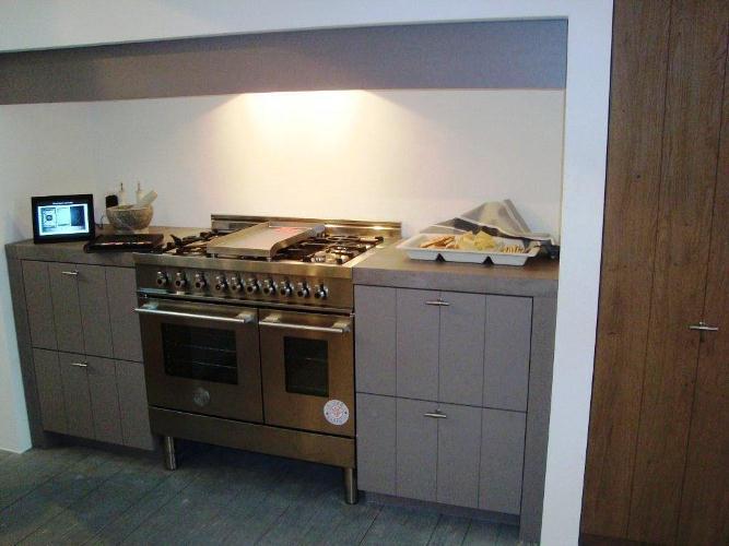 Design keuken duitsland ~ consenza for .