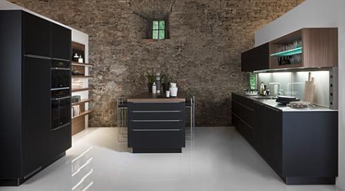 Design Keuken Duitsland : Rudy`s blog over Italiaanse Design Keukens e ...