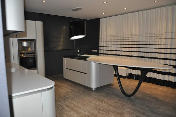 Keuken Design Castricum : Keuken design castricum ~ beste ideen over huis en interieur