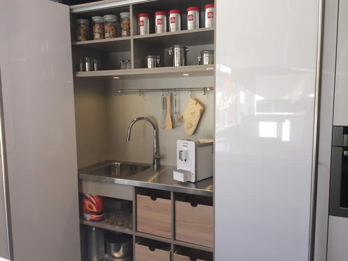 Pantry Kast Keuken – Atumre.com