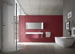 Snaidero concept store italiaanse keukens van snaidero inclusief showroomkeukens en - Badkamer design italiaans ...