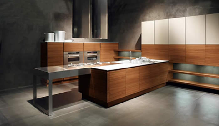 Keuken werktafel rvs – atumre.com