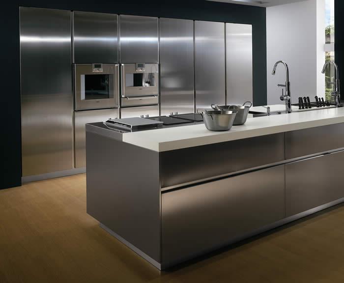 Open keuken afsluiten – atumre.com