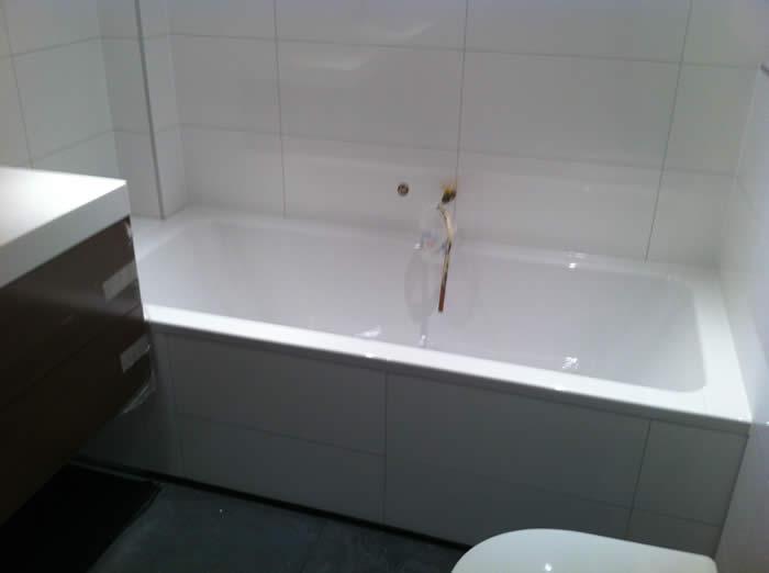 20170402 221413 leisteen voor badkamer for Badkamer design italiaanse douche