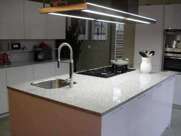 Keuken Design Hilversum : ... 519, een snaidero Italiaanse ...