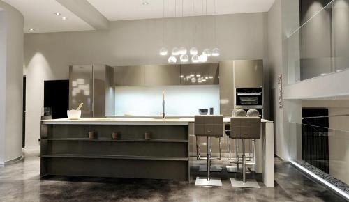 rudy s blog over italiaanse design keukens e d februari 2013. Black Bedroom Furniture Sets. Home Design Ideas