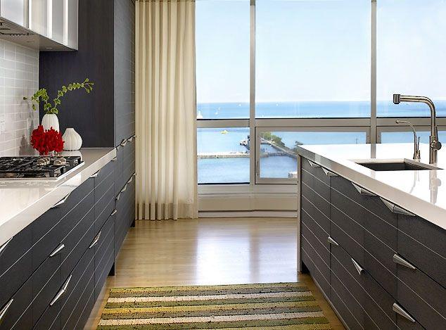 Rudy`s blog over Italiaanse Design Keukens e.d.: Snaidero Time ...