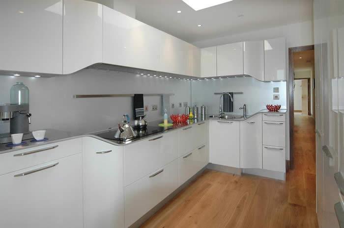 Afbeeldingen Design Keukens : ... Design Keukens e.d.: Snaidero Venus ...