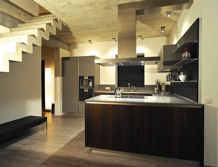 Rudy`s blog over Italiaanse Design Keukens e.d.: juni 2014