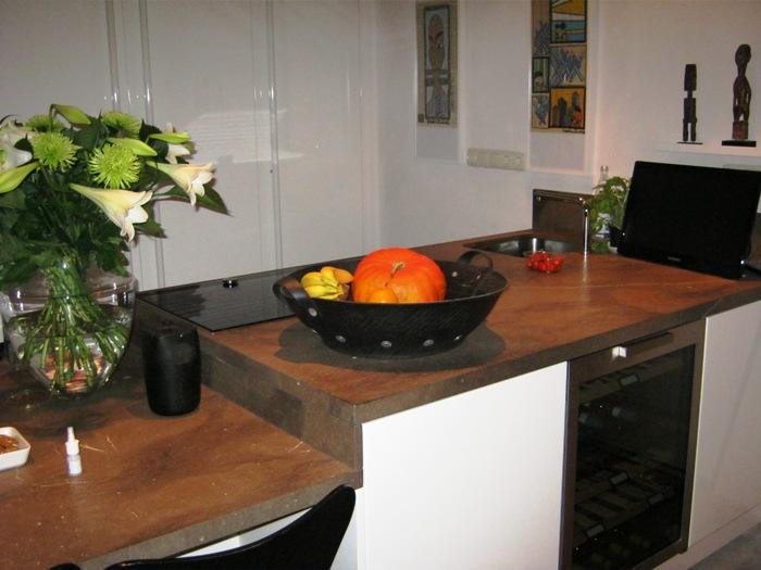 Design Keuken Amsterdam : Dit e-mailen Dit bloggen! Delen op Twitter Delen op Facebook Delen op