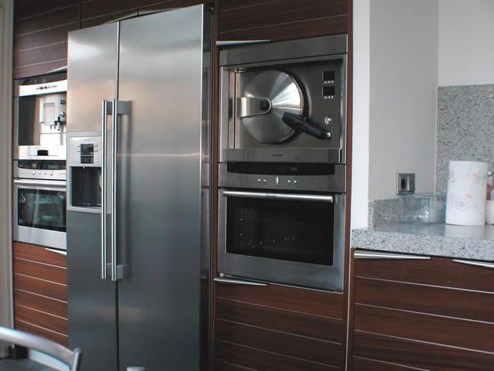 Amerikaanse Keuken Apparatuur : Store – stijlvolle Snaidero keukens, Italiaans design van topkwaliteit