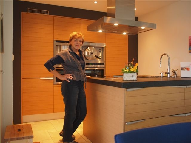 Keuken Design Nieuwegein : Keuken design nieuwegein u artsmedia