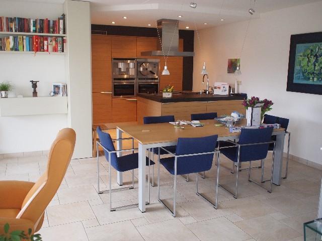 Keuken Design Nieuwegein : design keuken Time geplaatst te Nieuwegein ...