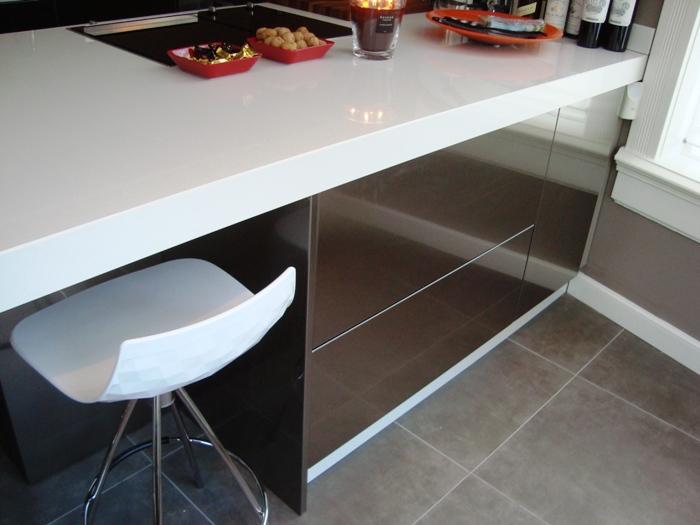 Design Keukens Utrecht : Design keuken utrecht beste ideen over huis en interieur