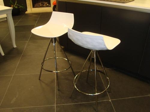 Barkrukken Keuken Design : Rudy`s blog over Italiaanse Design Keukens e.d.: Leuk begin van de dag