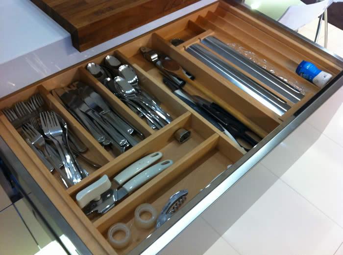 Keuken Design Met Cachet : ... Design Keukens e.d.: Opletpuntjes bij ...