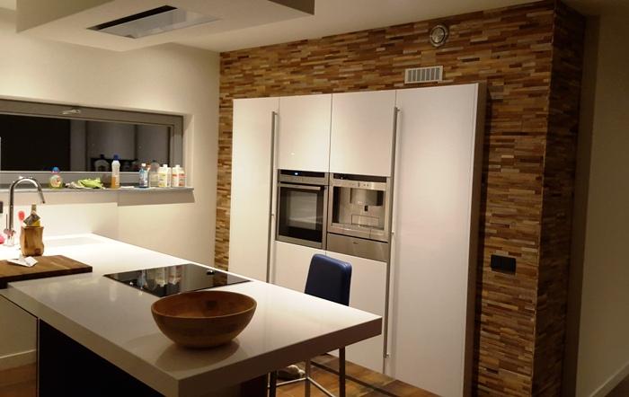 Keuken Design Castricum : ... Design Keukens e.d.: Snaidero keukens in ...
