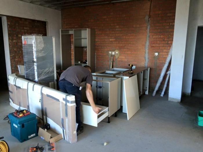 Achterwand Keuken Mdf : over Italiaanse Design Keukens e.d.: Keukens Zuid Afrika, keuken nr 3